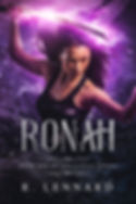 RONAH_frontcover.jpg