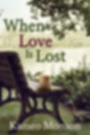 WhenLoveIsLost KMsmaller.jpg