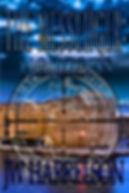 The Messenger Horizons ebook cover.jpg