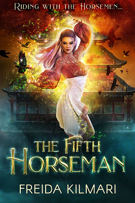 The Fifth Horseman-2.jpg