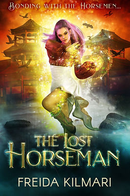 The Lost Horseman.jpg