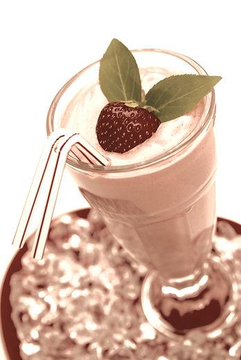 Strawberry Shake_edited_edited.jpg
