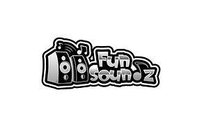 Fun Soundz-01.jpg