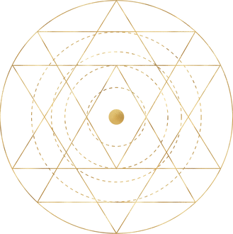 gold-sacred-geometry_0008_s.png