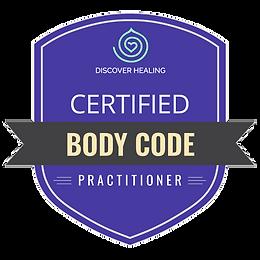 body code practitoner.png