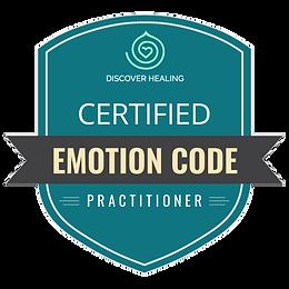 en-tec-practitioner-badge (1).png
