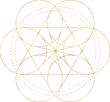 gold-sacred-geometry_0011_s.png