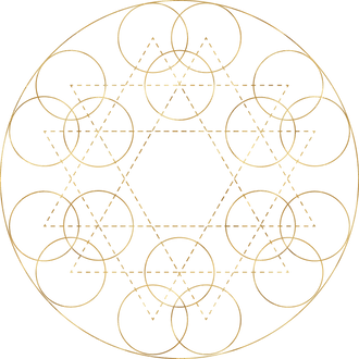 gold-sacred-geometry_0004_s.png
