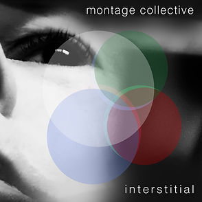 Montage Collective