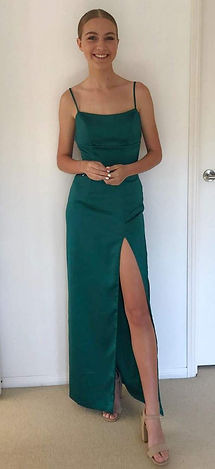 Emerald Green 2 (2).jpg