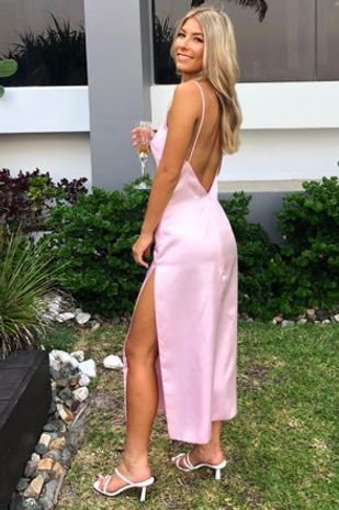 pink formal 2.jpg