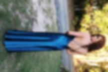 Blue Formal.jpg