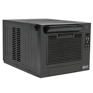 Tripp-Lite: Rack Mount A/C Unit.