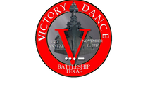 Victory Dance Fall 2017!
