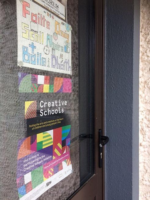 Creative schools poster.jpg
