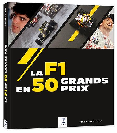 50GrandsPrixF1_COUV_3D.jpg