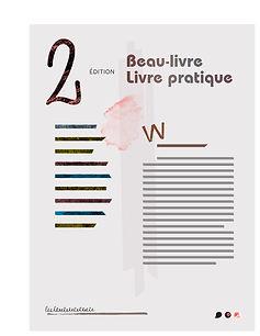 © Valérie Salvo Graphiste Maquettiste Édition Beau livre Portfolio