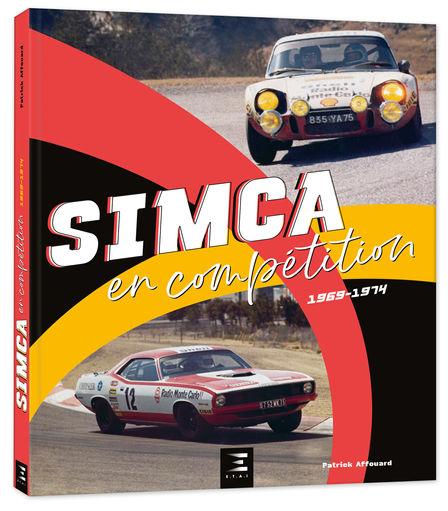 SIMCA_COUV_3D.jpg