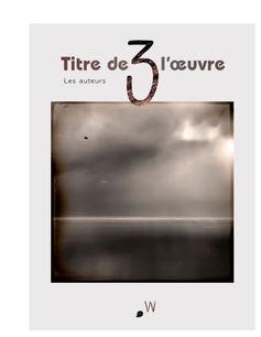 © Valérie Salvo Graphiste Maquettiste Couvertures Romans Portfolio