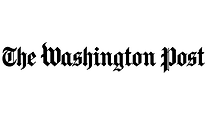 The Washington Dost.png