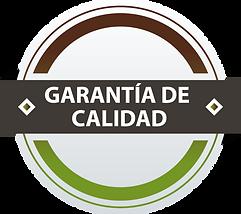 sello_garanti__a_calidad_yaros.png