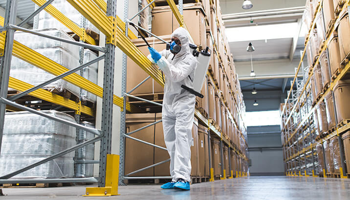 Servicios-Industrial-