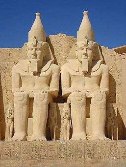 Ameen Artworks Sculptures