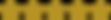 5 gold starsAsset 2_2x.png