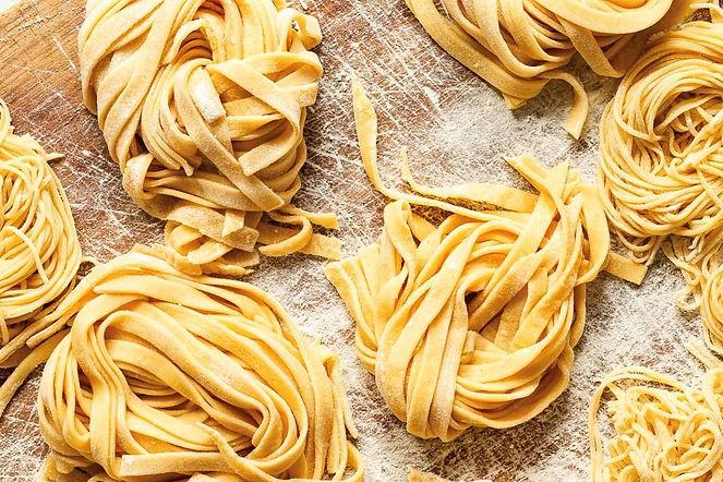Pasta fresh.jpg