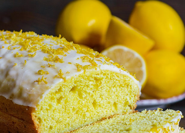 lemon%20drizzle%20web_edited.jpg
