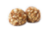V5 Almond no bkground.png