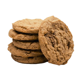 classic-cookie-assortment_edited.png