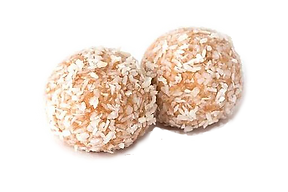 coconut NO BACKGROUND.png