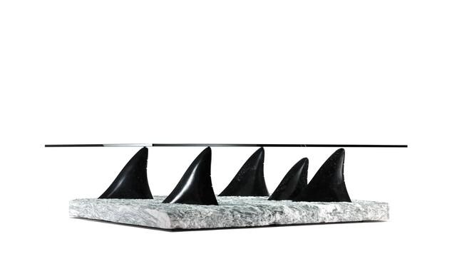 Side Table - Vietato Bagnarsi 2.jpeg