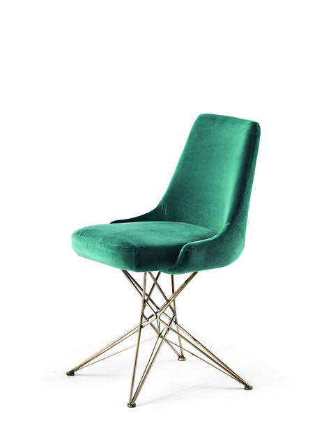 Dining Chair - Athena 2.jpg