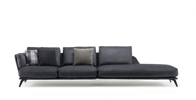 Sofa - Morrison