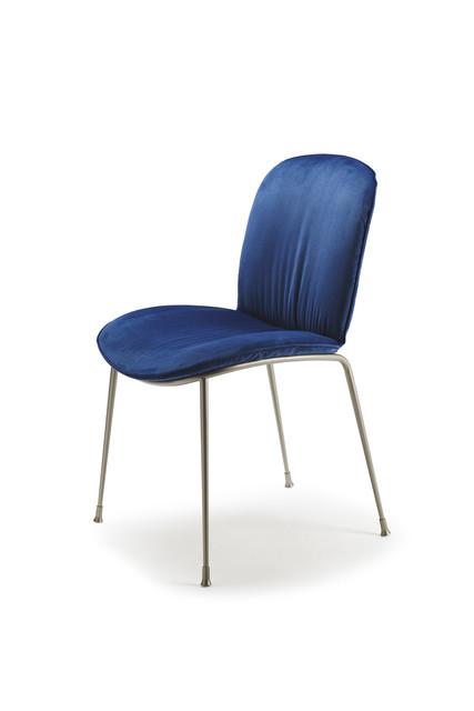 Dining Chair - Tina   .jpeg