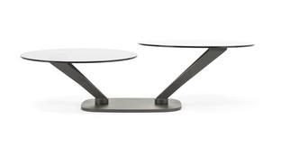Side Table - Viper.jpeg