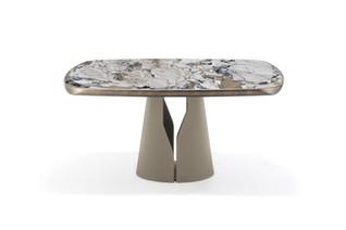 Dining Table - Giano Keramik Premium.jpe