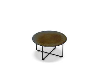 Side Table - Vinyl  2.jpeg