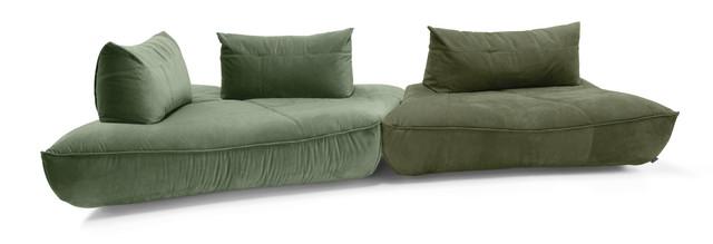 Sofa - Night Fever