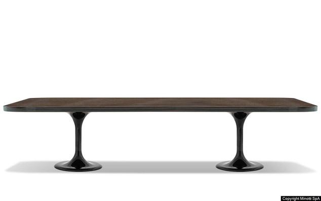 Dining Table - Neto.jpg