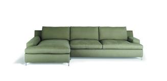Sofa - Malta