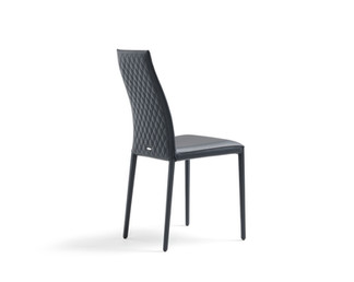 Dining Chair - Kay Couture 2.jpeg