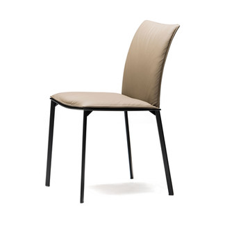 Dining Chair - Rita 2.jpeg