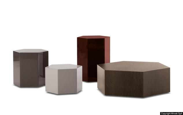 Coffee Table - Aeron.jpg