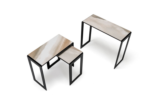 Side Table - Kitano.jpeg