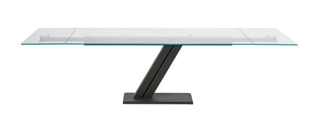 Dining Table - Zeus Drive.jpeg