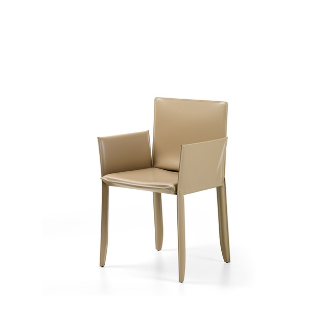 Dining Chair - Piuma ARMCHAIR.jpeg