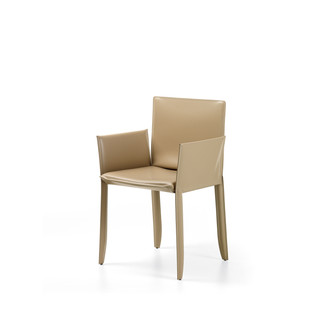 Dining Chair - Piuma ARMCHAIR.jpeg